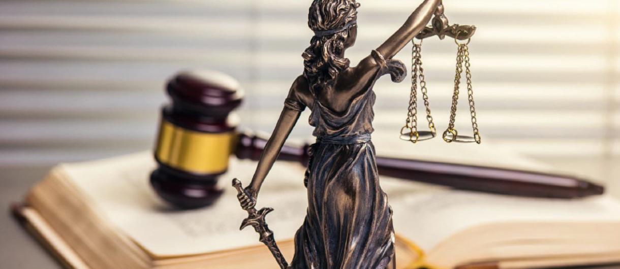 юрист консультация в коломне